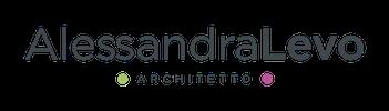 Alessandra Levo Logo