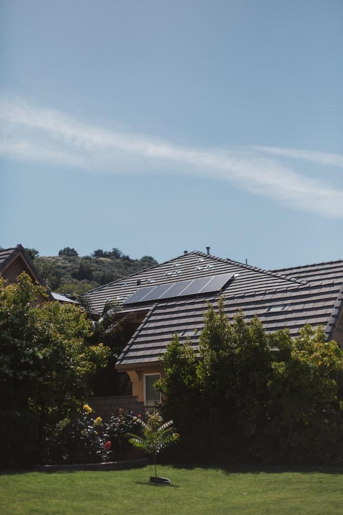 pannelli fotovoltaici ecobonus